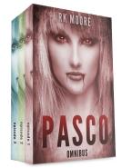 PASCO-3D